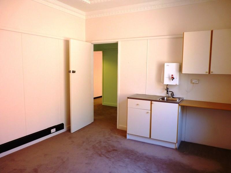 39 Market Street WOLLONGONG NSW 2500
