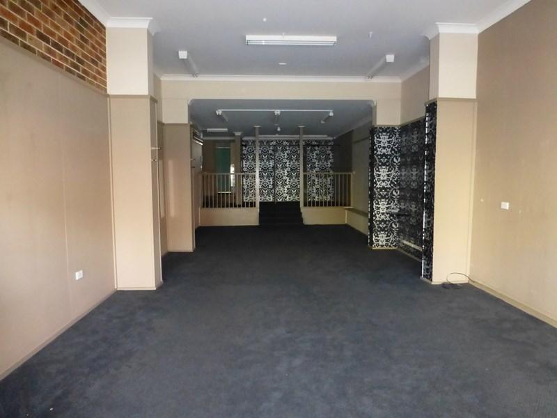 1/91 William Street BATHURST NSW 2795