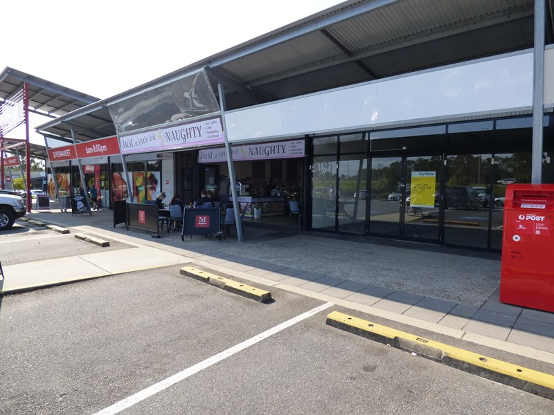 Shop 12 115-117 Buckley Road BURPENGARY EAST QLD 4505