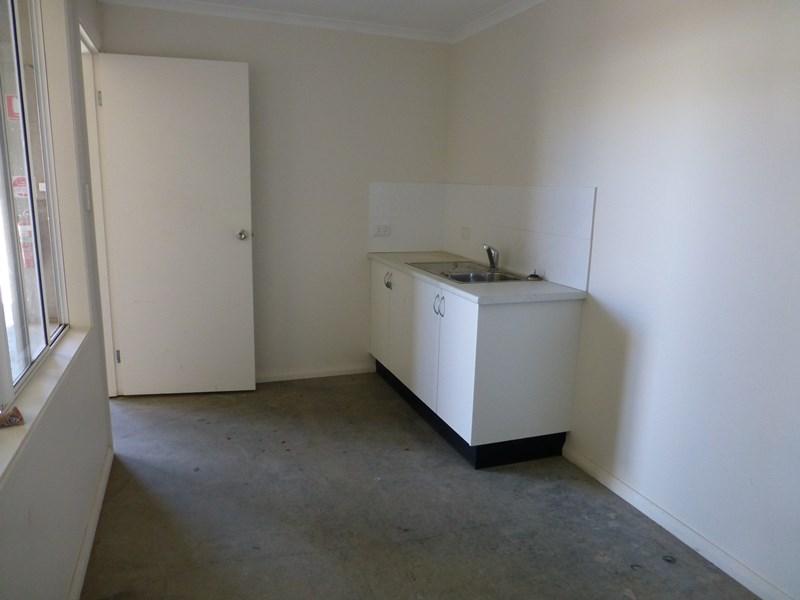 9/25 Upfold Street BATHURST NSW 2795