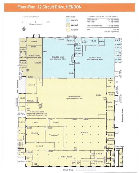 11-12 Circuit Drive HENDON SA 5014