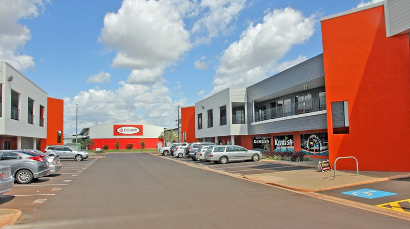 35/5 McCourt Road YARRAWONGA NT 0830