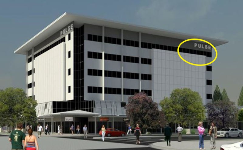 Lot 601 Shine Court BIRTINYA QLD 4575