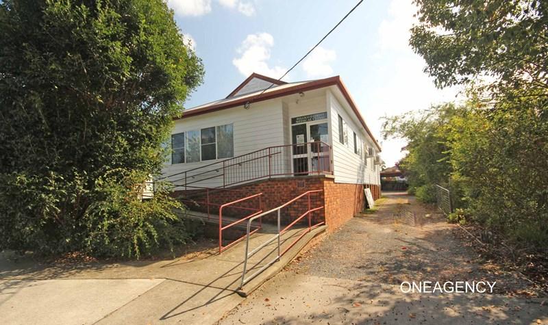 75 Belgrave Street KEMPSEY NSW 2440