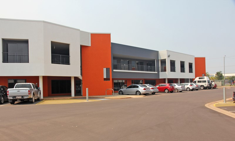 118/5 McCourt Road YARRAWONGA NT 0830