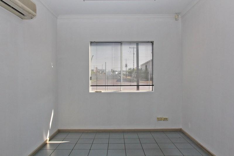 2/11 Toupein Road YARRAWONGA NT 0830