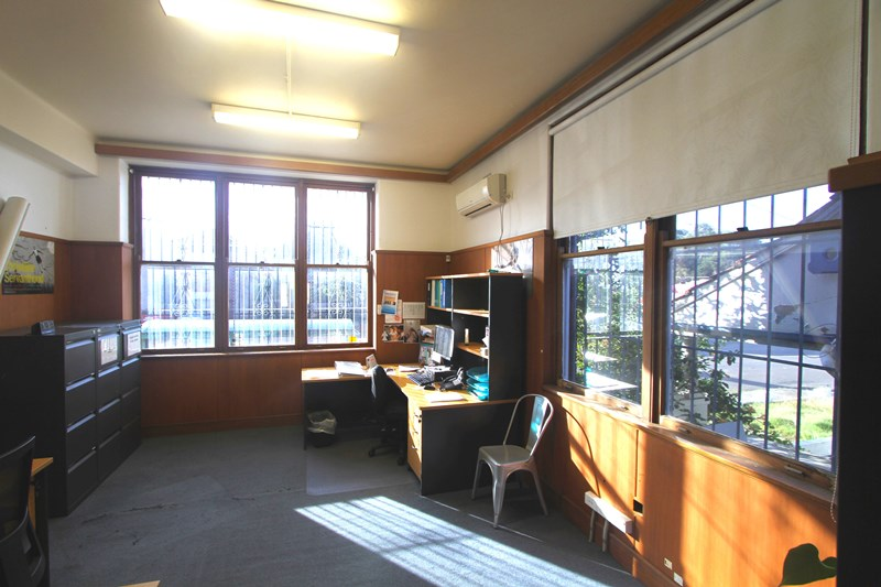 44 Liverpool Road SUMMER HILL NSW 2130