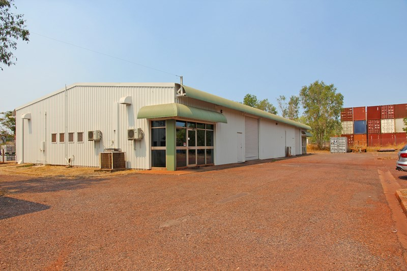 3/53 Export Drive EAST ARM NT 0822
