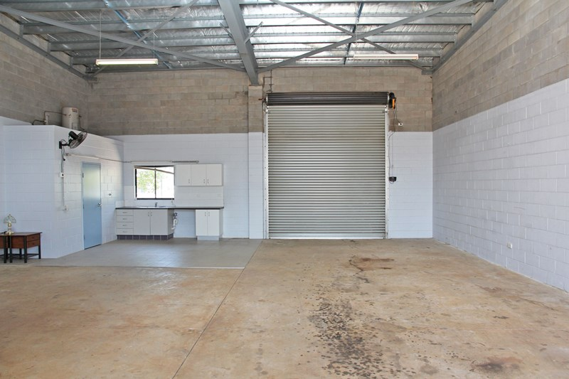 2/18 Anictomatis Road TIVENDALE NT 0822