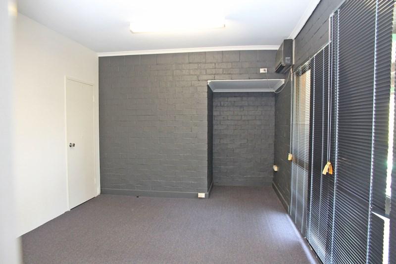 5/90 Mitchell Street DARWIN NT 0800