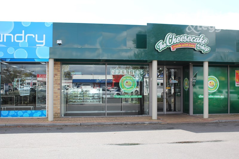Shop 3, 72-74 Argyle Street TRARALGON VIC 3844