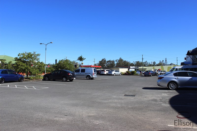 4/13 Logandowns Drive MEADOWBROOK QLD 4131