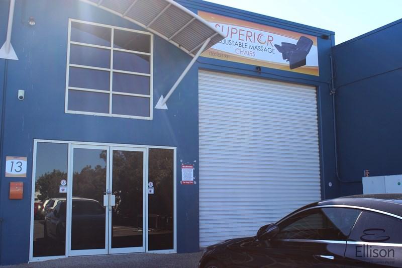 5/13 Logandowns Drive MEADOWBROOK QLD 4131
