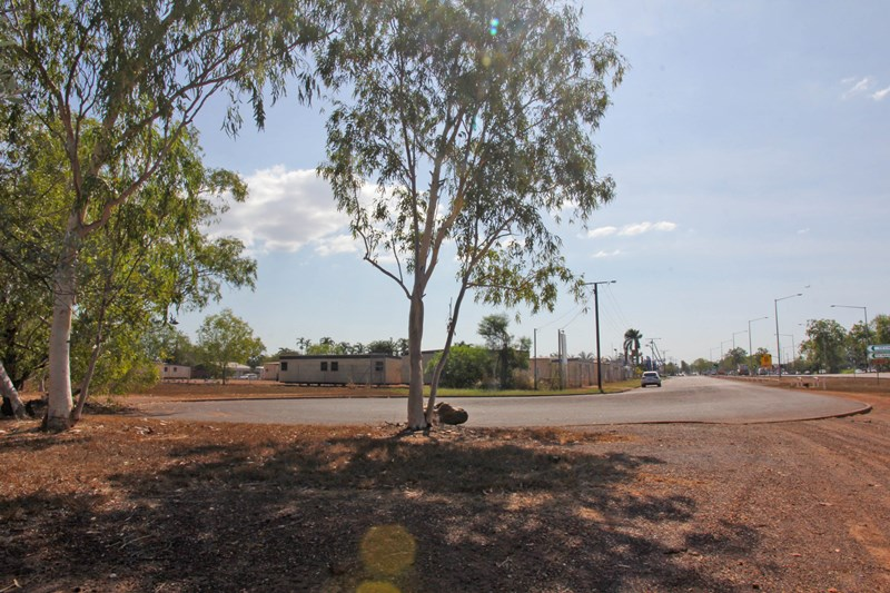 914 Stuart Highway PINELANDS NT 0829