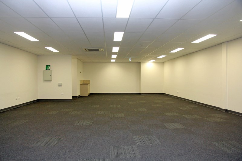5 McCourt Road - Offices YARRAWONGA NT 0830