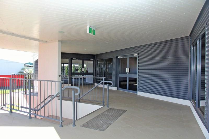 113/5 McCourt Road - Offices YARRAWONGA NT 0830