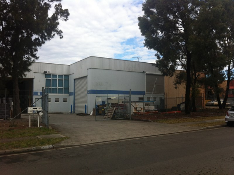 1/46 Aero Road INGLEBURN NSW 2565