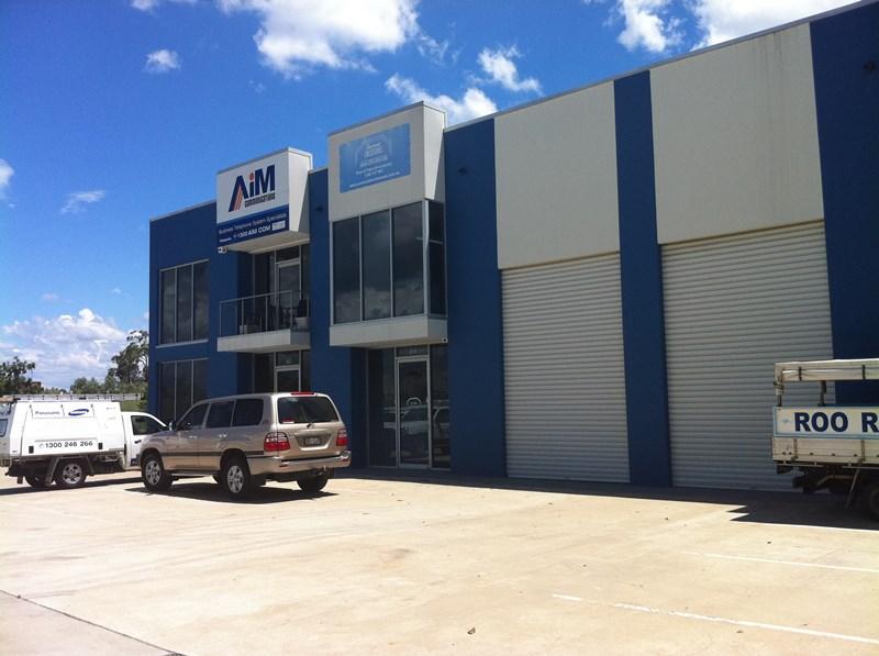 44/28 Burnside Road ORMEAU QLD 4208