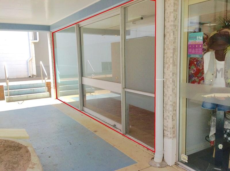 178 Turton  Street SUNNYBANK QLD 4109