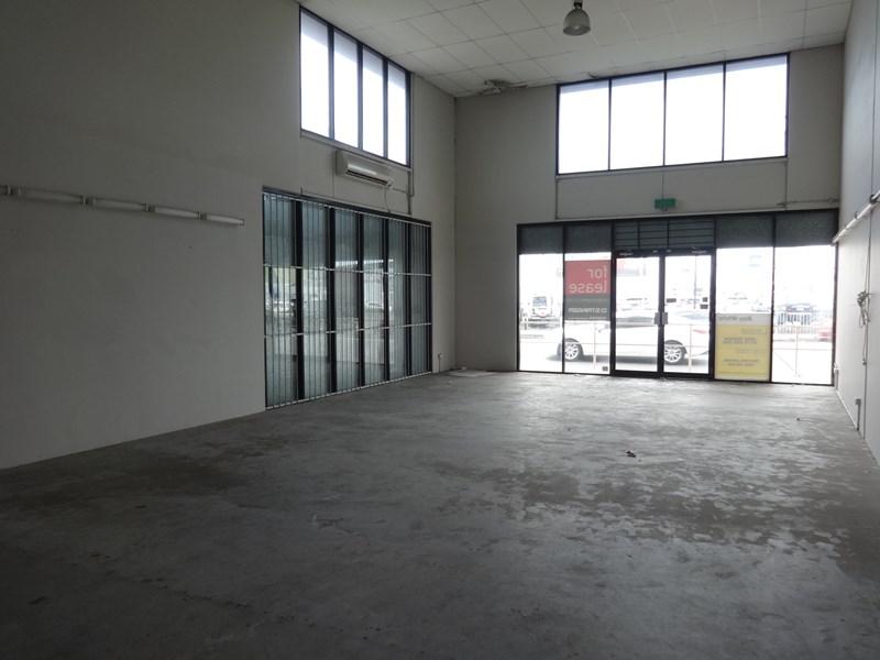 Shop 1/129-133 Minjungbal Drive TWEED HEADS NSW 2485