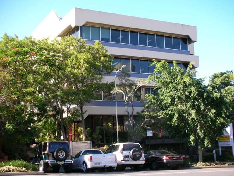 3 Short Street SOUTHPORT QLD 4215