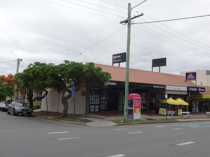 5/116 Scarborough Street SOUTHPORT QLD 4215