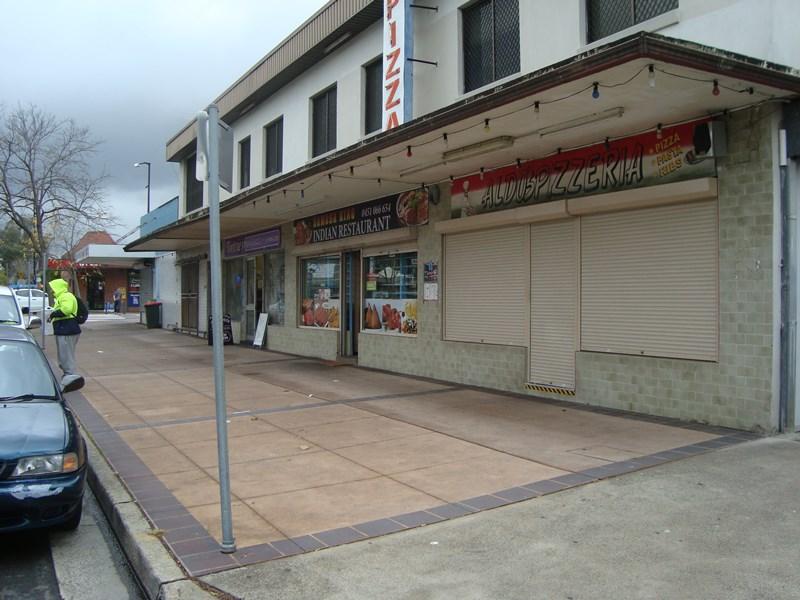 DOONSIDE NSW 2767