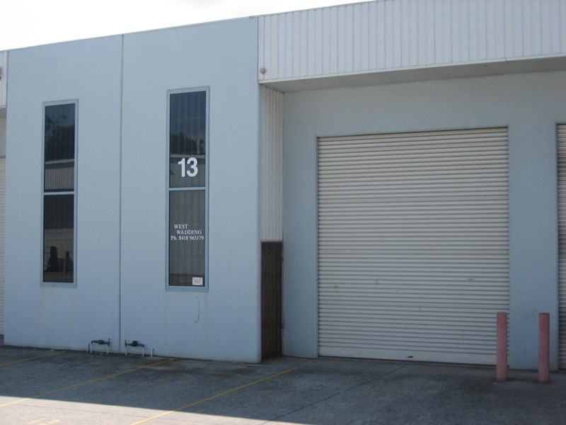13/17 Lorraine Street PEAKHURST NSW 2210