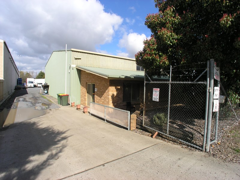 5 Corporation Place ORANGE NSW 2800