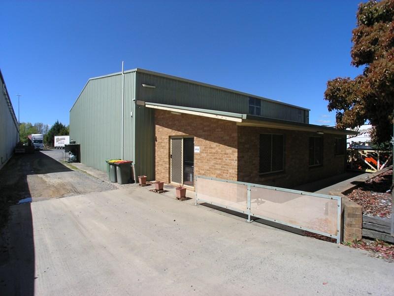 5 Corporation Place ORANGE NSW 2800