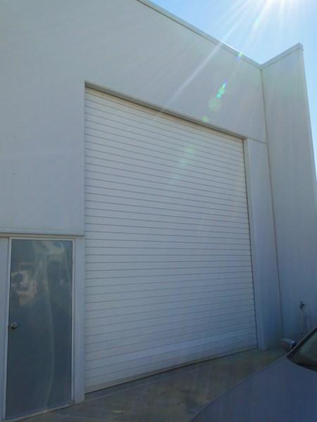 Suite 4, 4 Roseanna Street CLINTON QLD 4680
