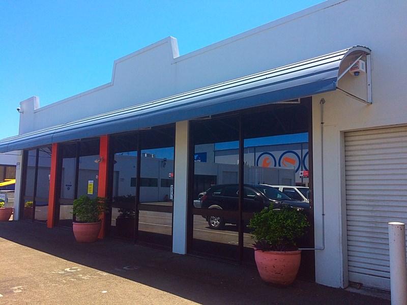 5a/71 Upton Street BUNDALL QLD 4217