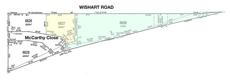 27&29 McCarthy Close BERRIMAH NT 0828
