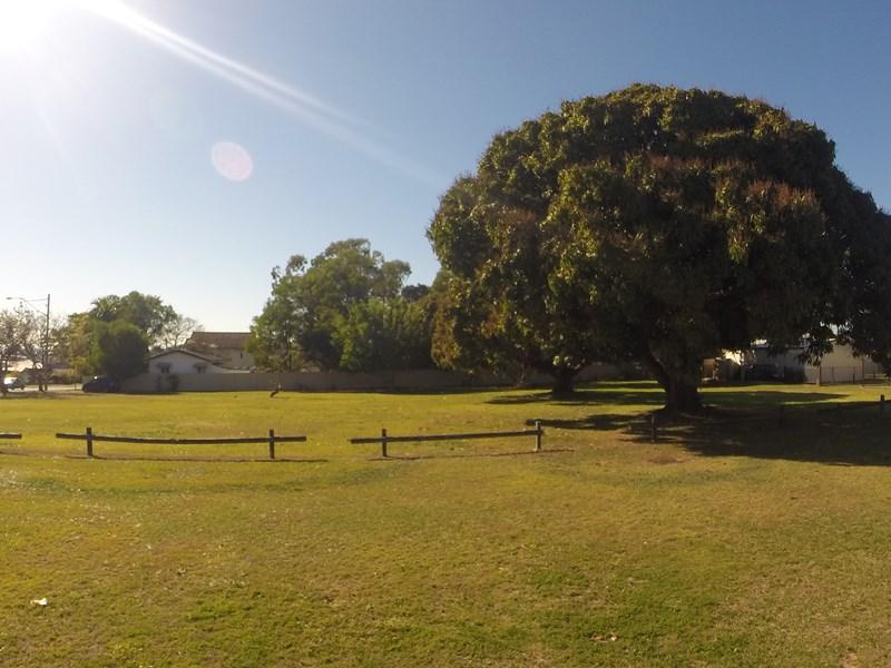 101-107 Duffield Road MARGATE QLD 4019