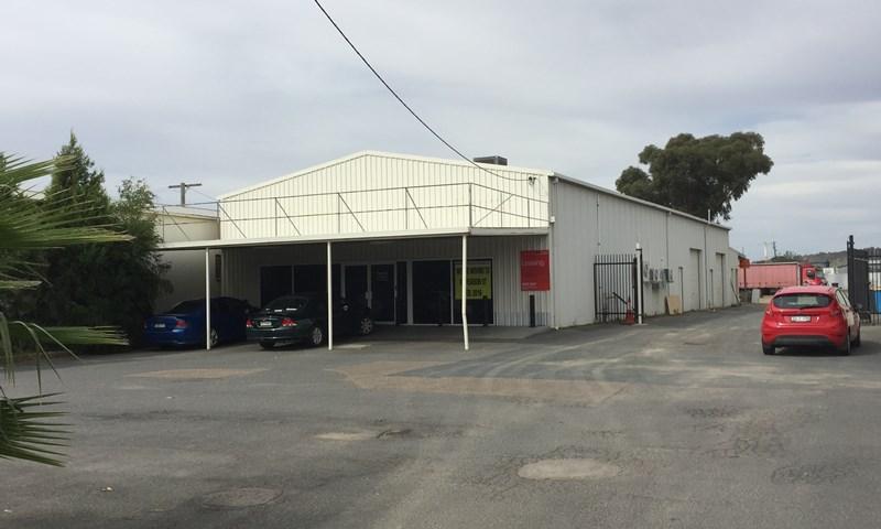 3b Pearson Street WAGGA WAGGA NSW 2650