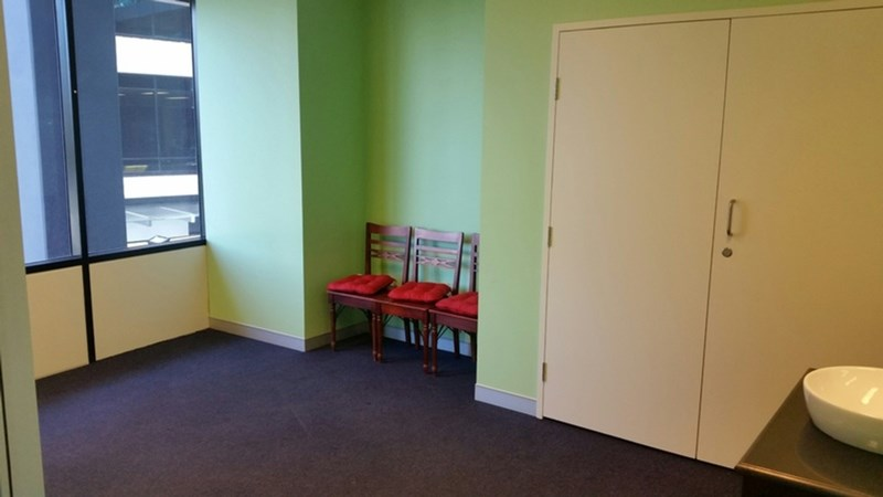 30109/27 Garden SOUTHPORT QLD 4215