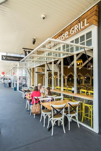 62-72 Batt Street PENRITH NSW 2750