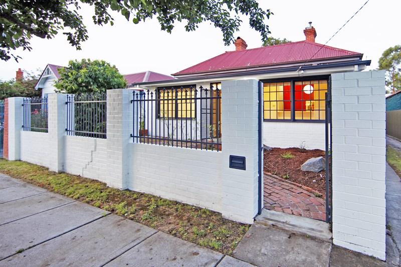 560 Englehardt  Street ALBURY NSW 2640