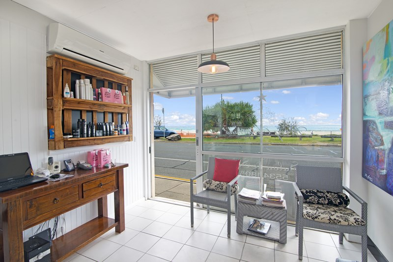 1 & 2 / 778 Pacific Parade CURRUMBIN QLD 4223