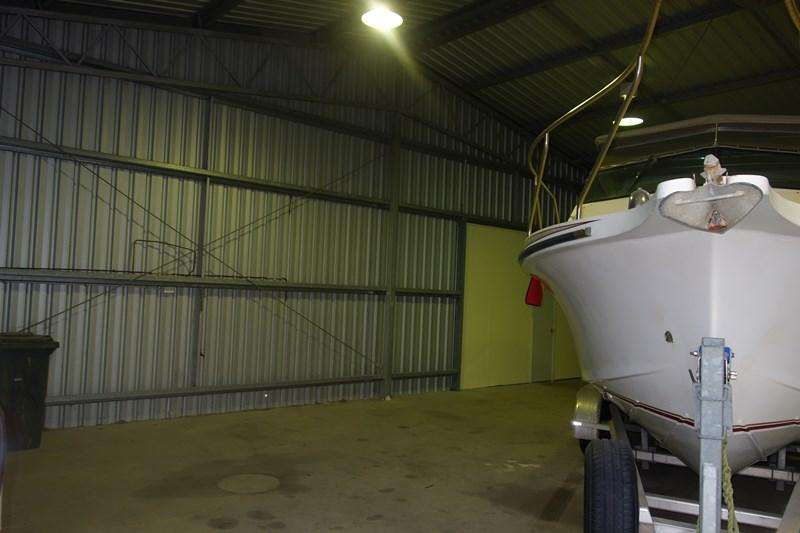 U3/28 Sweny Drive AUSTRALIND WA 6233
