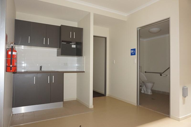 17/216 Harbour Road MACKAY HARBOUR QLD 4740