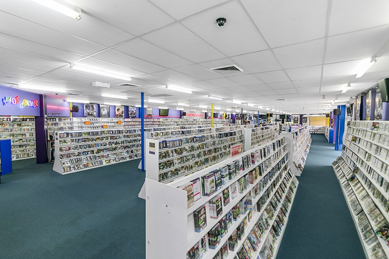 18 South Station Road BOOVAL QLD 4304