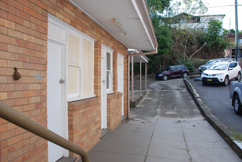 105 Murwillumbah Street MURWILLUMBAH NSW 2484