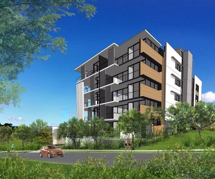 78 Brisbane Road LABRADOR QLD 4215