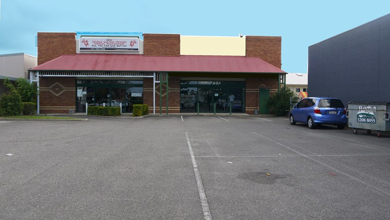 350 Gympie Road STRATHPINE QLD 4500