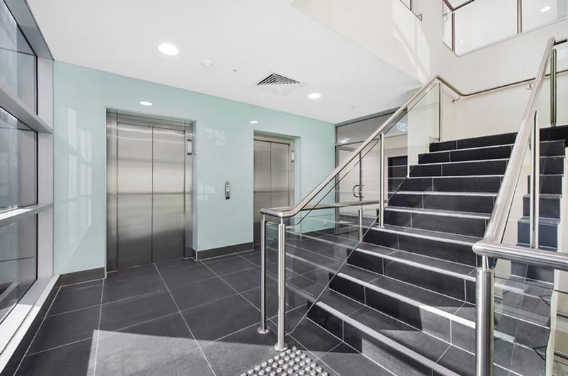 2 Daydream Street WARRIEWOOD NSW 2102