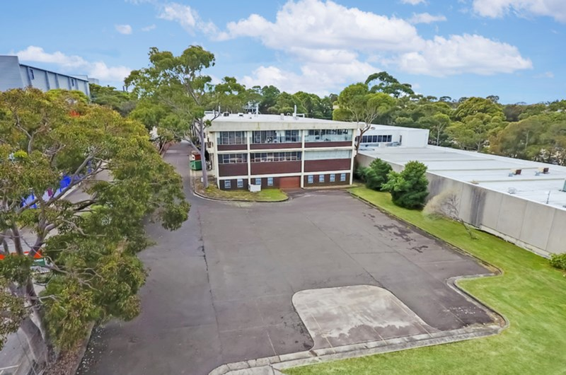 11-13 Rodborough Road FRENCHS FOREST NSW 2086