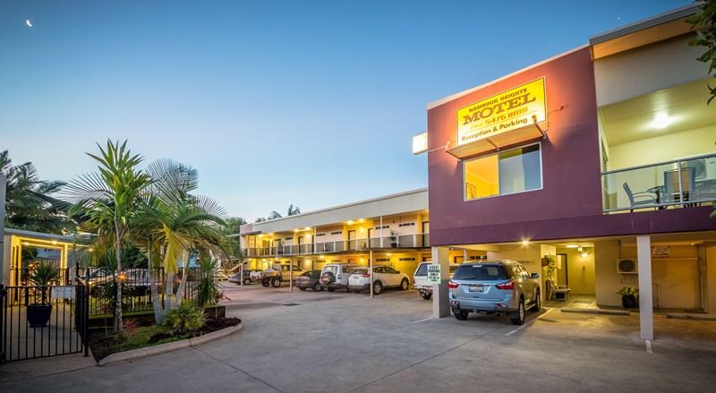 4 Nambour Mapleton Road NAMBOUR QLD 4560