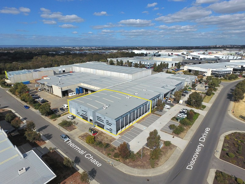 Part/ 78 Discovery Drive BIBRA LAKE WA 6163