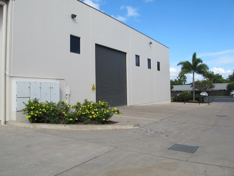77-91 Scott Street BUNGALOW QLD 4870